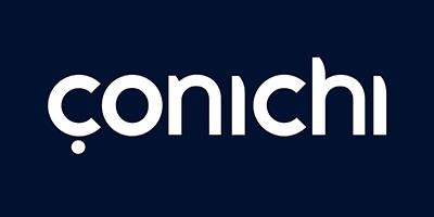 alt='conichi'  Title='conichi'