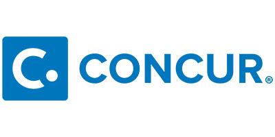 alt='Concur'  Title='Concur'