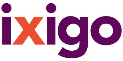 alt='Ixigo'  Title='Ixigo'