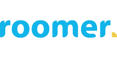 alt='Roomer'  Title='Roomer'