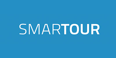 alt='Smartour'  Title='Smartour'
