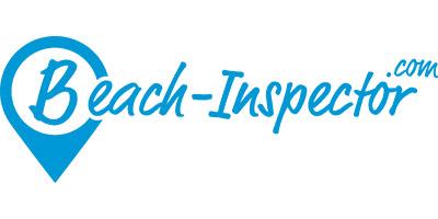 alt='Beach-Inspector.com'  Title='Beach-Inspector.com'