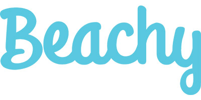 alt='Beachy'  Title='Beachy'