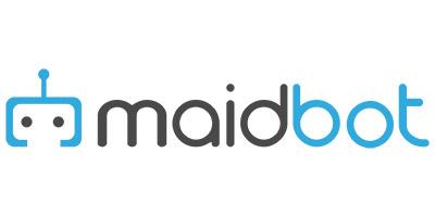 alt='Maidbot'  Title='Maidbot'