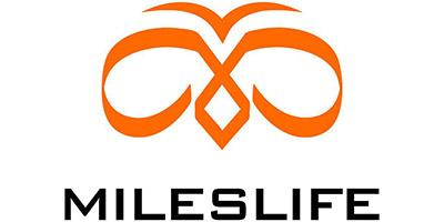 alt='Mileslife'  Title='Mileslife'