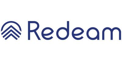 alt='Redeam'  Title='Redeam'
