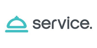 alt='Service'  Title='Service'