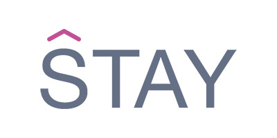 alt='STAY'  Title='STAY'