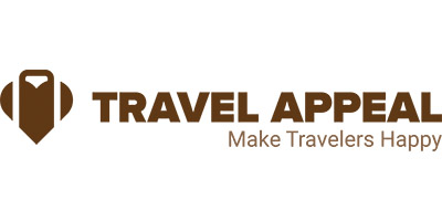 alt='Travel Appeal'  Title='Travel Appeal'