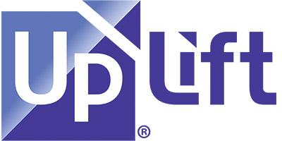 alt='UpLift'  Title='UpLift'
