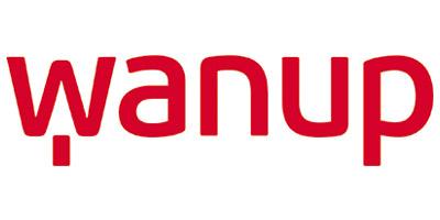 alt='Wanup'  Title='Wanup'