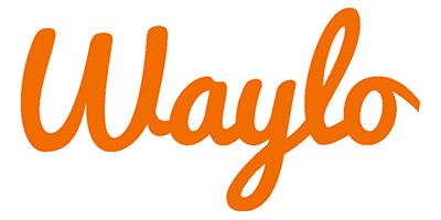alt='Waylo'  Title='Waylo'