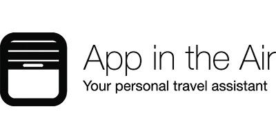 alt='App in the Air, Inc.'  Title='App in the Air, Inc.'