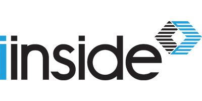 alt='iinside'  Title='iinside'