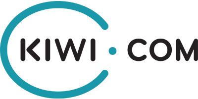 alt='Kiwi.com'  Title='Kiwi.com'