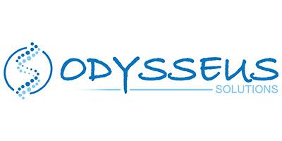 alt='Odysseus Solutions'  Title='Odysseus Solutions'