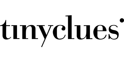 alt='Tinyclues'  Title='Tinyclues'