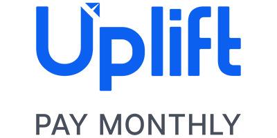 alt='Uplift, Inc.'  Title='Uplift, Inc.'