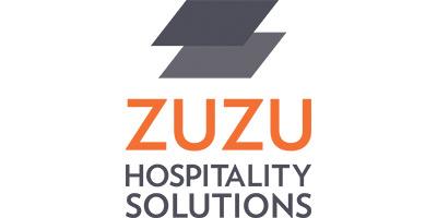alt='ZUZU Hospitality Solutions'  Title='ZUZU Hospitality Solutions'