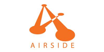 alt='Airside Mobile, Inc.'  Title='Airside Mobile, Inc.'