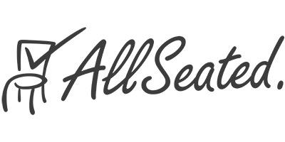 alt='AllSeated'  Title='AllSeated'