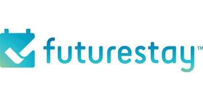 alt='Futurestay'  Title='Futurestay'