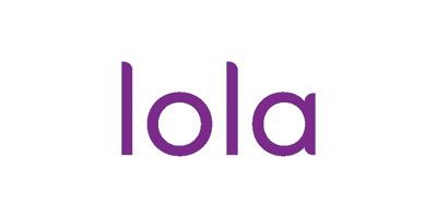 alt='Lola.com'  Title='Lola.com'