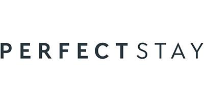 alt='PerfectStay'  Title='PerfectStay'