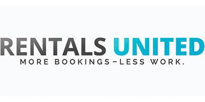 alt='Rentals United'  Title='Rentals United'