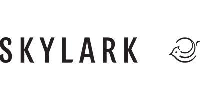 alt='Skylark'  Title='Skylark'