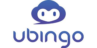 alt='uBingo'  Title='uBingo'