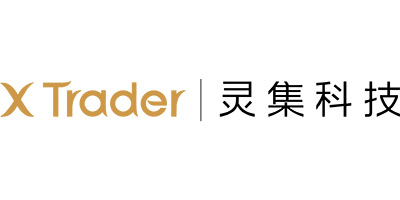 alt='XTrader'  Title='XTrader'