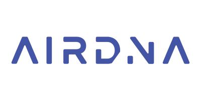 alt='AirDNA'  Title='AirDNA'