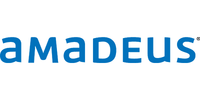alt='Amadeus IT Group'  Title='Amadeus IT Group'