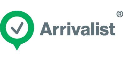 alt='Arrivalist'  Title='Arrivalist'