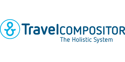 alt='Travel Compositor S.L.'  Title='Travel Compositor S.L.'
