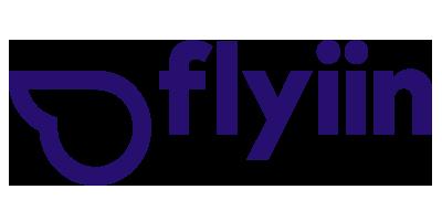 alt='flyiin'  Title='flyiin'