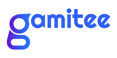 alt='Gamitee'  Title='Gamitee'