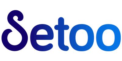 alt='Setoo'  Title='Setoo'