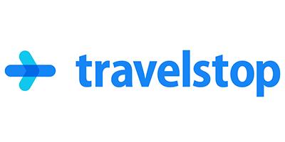 alt='Travelstop'  Title='Travelstop'