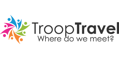alt='TroopTravel'  Title='TroopTravel'