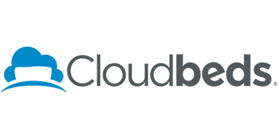 alt='Cloudbeds'  Title='Cloudbeds'