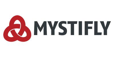 alt='Mystifly'  Title='Mystifly'