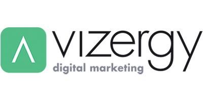 alt='Vizergy'  Title='Vizergy'