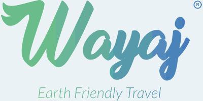 alt='Wayaj, Inc.'  Title='Wayaj, Inc.'