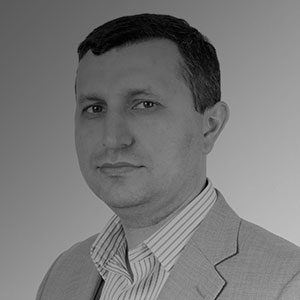 Elnur Seyidli
