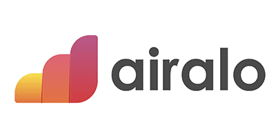 alt='Airalo'  Title='Airalo'
