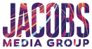 alt='Jacobs Media Group'  Title='Jacobs Media Group'