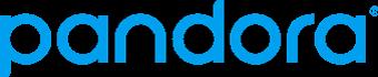 alt='Pandora'  Title='Pandora'