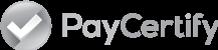 alt='PayCertify'  Title='PayCertify'